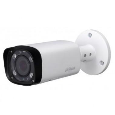 Dahua DH-HAC-HFW1200R-VF-IRE6 2 МП 1080p HDCVI день/ночь (ICR) видеокамера