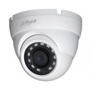 Dahua DH-HAC-HDW1200MP-S3 (6 мм) 2 МП 1080p водозащитная HDCVI видеокамера