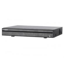 Dahua DHI-XVR5116H-4KL 16-канальный XVR видеорегистратор