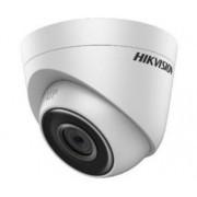 Hikvision DS-2CD1331-I (2.8 мм) 3Мп IP видеокамера