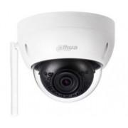 Dahua DH-IPC-HDBW1120E-W (2.8 мм) 1.3МП IP видеокамера