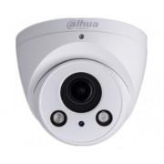 Dahua DH-IPC-HDW2220RP-Z-S2-EZIP (IPC-T2A20P-Z) 2 Mп WDR IP видеокамера