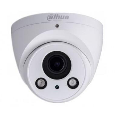 Dahua DH-IPC-HDW2220RP-Z-S2-EZIP (IPC-T2A20P-Z) 2 Mп WDR IP видеокамера с ИК подсветкой
