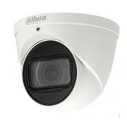 Dahua DH-IPC-HDW5231RP-ZE 2 Mп WDR IP видеокамера