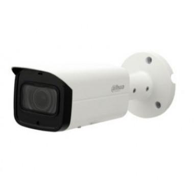 Dahua DH-IPC-HFW2231T-ZS 2 Mп WDR IP видеокамера с ИК подсветкой