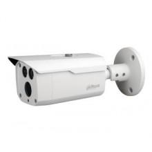 Dahua DH-IPC-HFW4231DP-BAS-S2 (6 мм) 2 МП WDR IP видеокамера