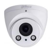 Dahua DH-IPC-HDW2231RP-ZS 2Mп купольная IP видеокамера