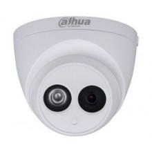 Dahua DH-IPC-HDW4221EP (2.8 мм) 2МП IP видеокамера