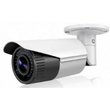 Hikvision DS-2CD1631FWD-IZ 3Мп IP видеокамера
