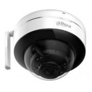 Dahua DH-IPC-D26P 2МП купольная Wi-Fi видеокамера