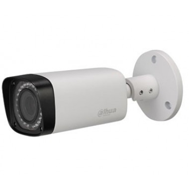 Dahua DH-IPC-HFW2320RP-Z-S3-EZIP 3 Mп IP видеокамера с ИК подсветкой