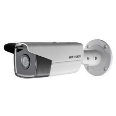 Hikvision DS-2CD2T43G0-I8 (2.8 мм) 4 Мп ИК видеокамера