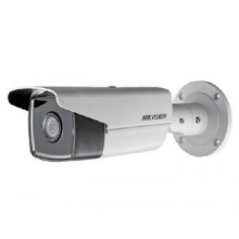 Hikvision DS-2CD2T23G0-I8 (4 мм) 2 Мп ИК видеокамера