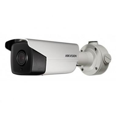 Hikvision DS-2CD4A35FWD-IZS  3Мп IP видеокамера