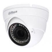 Dahua HAC-HDW1200RP-VF-S3 2 МП 1080p HDCVI видеокамера