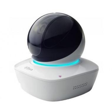 Dahua DH-IPC-A35P 3 МП Wi-Fi IP видеокамера
