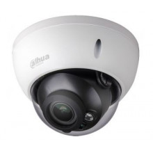 Dahua DH-IPC-HDBW2320RP-ZS-S2-EZIP 3 Mп IP видеокамера