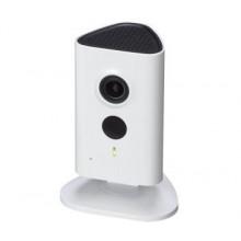 Dahua DH-IPC-C35P 3 МП IP видеокамера