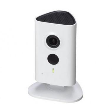 Dahua DH-IPC-C35P 3 МП Wi-Fi IP видеокамера