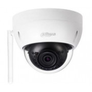 Dahua DH-IPC-HDBW1320E-W (2.8 мм) 3 МП IP видеокамера