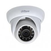 Dahua DH-IPC-HDW1120S (2.8 мм) 1.3МП IP видеокамера
