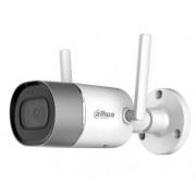 Dahua DH-IPC-G26P 2МП Wi-Fi видеокамера