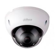 Dahua DH-IPC-HDBW2320RP-ZS 3МП IP видеокамера