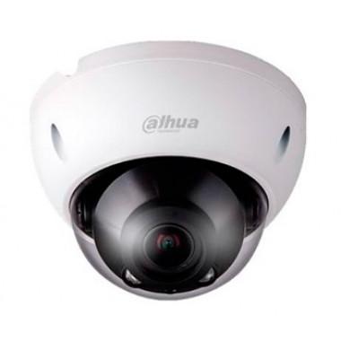 Dahua DH-IPC-HDBW2320RP-ZS 3МП купольная IP видеокамера