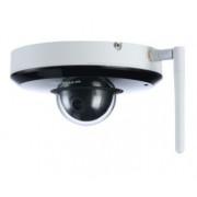 Dahua DH-SD1A203T-GN-W 2Мп 3х Starlight PTZ Wi-Fi видеокамера