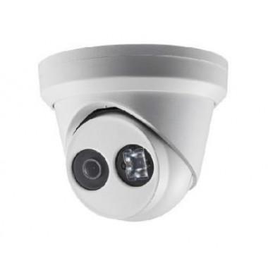 Hikvision DS-2CD2363G0-I (2.8 мм) 6 Мп ИК купольная видеокамера