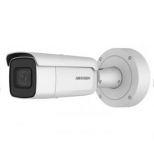 Hikvision DS-2CD2655FWD-IZS 5 Мп IP видеокамера