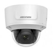 Hikvision DS-2CD2755FWD-IZS 5Мп сетевая купольная видеокамера
