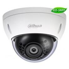 Dahua DH-IPC-HDBW4300E (3.6мм) 3 МП IP видеокамера
