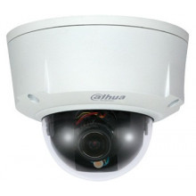 Dahua DH-IPC-HDBW8301 3 МП IP видеокамера