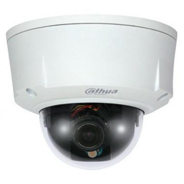 Dahua DH-IPC-HDBW8301 3 МП купольная IP видеокамера