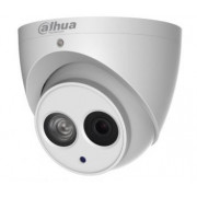Dahua DH-IPC-HDW4431EMP-ASE (2.8 мм) 4 Mп IP видеокамера