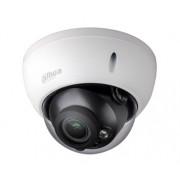 Dahua DH-IPC-HDBW2431RP-ZAS 4Mп WDR купольная IP видеокамера