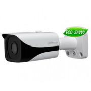 Dahua DH-IPC-HFW4830EP-S 4K IP видеокамера