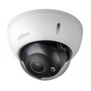 Dahua DH-IPC-HDBW2531R-ZS 5Mп WDR IP видеокамера