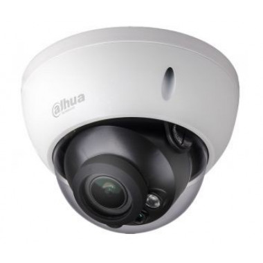 Dahua DH-IPC-HDBW2531R-ZS 5Mп WDR IP видеокамера с ИК подсветкой