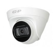Dahua DH-IPC-T1B20P (2.8 мм) 2 Mп IP видеокамера
