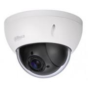 Dahua DH-SD22404T-GN 4Мп 4х PTZ IP видеокамера