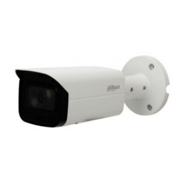 Dahua DH-IPC-HFW4631TP-ASE (3.6 мм) 6Mп WDR IP видеокамера