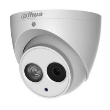 Dahua DH-IPC-HDW4831EMP-ASE 8Mп IP видеокамера с ИК подсветкой