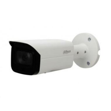 Dahua DH-IPC-HFW4831TP-ASE (4 мм) 8Mп WDR IP видеокамера с ИК подсветкой
