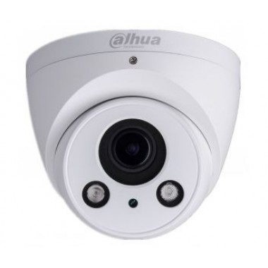 Dahua DH-IPC-HDW5231RP-Z-S2 2 Mп WDR IP видеокамера с ИК подсветкой