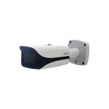 Dahua DH-IPC-HFW5831EP-ZE 8Mп WDR IP видеокамера с ИК подсветкой
