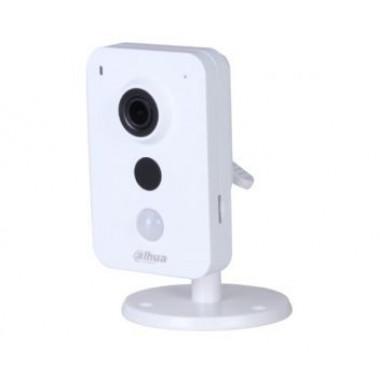 Dahua DH-IPC-K86P 4K H.265 Wi-Fi камера