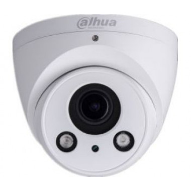 Dahua DH-IPC-HDW5830RP-Z 8МП IP видеокамера