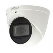 Dahua DH-IPC-HDW5831RP-ZE 8Mп WDR IP видеокамера